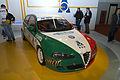 Motor Show 2007, Alfa 147 Tricolore - Flickr - Gaspa.jpg