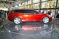 Motor Show 2007, Honda Accord - Flickr - Gaspa (3).jpg