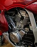 Motor V 600 Honda.jpg