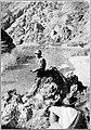 Motoring Magazine-1915-042.jpg