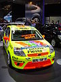Motorshow Essen 2004 13 - Flickr - Axel Schwenke.jpg
