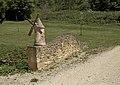 Moulin décoratif parapet.jpg