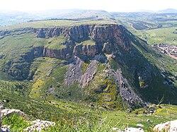 Mount-Nitai-187.jpg