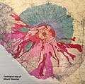 MountVesuvius-GeologicalMap.jpg