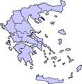 Mount Athos map.png