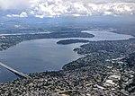 Mount Baker neighborhood and Lake Washington.jpg