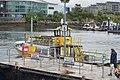 Mount Batten Ferry (geograph 5631742).jpg