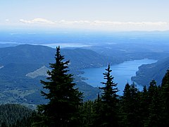 Mount Ellinor Trail - Lake Cushman View3.jpg