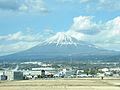 Mount Fuji 富士山 (5390024181).jpg