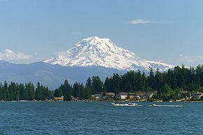 Mount Rainier and Lake Tapps.jpg