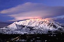 Mount Timpanogos - 02 08 08.jpg