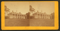 Mount Vernon, April 24, 1872, from Robert N. Dennis collection of stereoscopic views 2.png