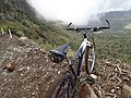 Mountain Biking (9723311230).jpg