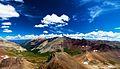 Mountain High (6094814673).jpg