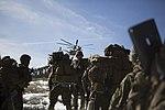 Mountain Warfare Training Center, Cold Weather Training Center 150203-M-ED118-064.jpg