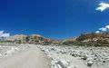 Mountains,Hills, Rocks, Caves at Chhoser.jpg