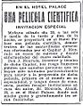 Mourade-J-1932-2-19-Hotel-Palace-pelicula-cientifica.jpg