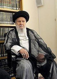 Mousavi Ardebili.jpg