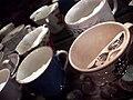 Moustache cup Tea museum.jpg