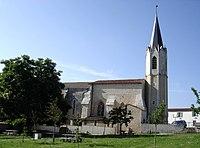 Mouzeuil St Martin église.jpg