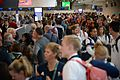 Movimentação no Aeroporto Internacional do Rio de Janeiro (28542787314).jpg