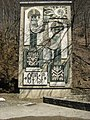 Mozaika-etyra-20120312.JPG
