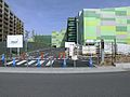 Mozo AEON Wonder City Shopping Center 07.JPG