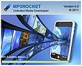 Mp3rocket 6.0.1.jpg