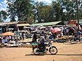 Mpanga market Fort Portal.jpg