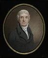 Mr Johan Herman de Lange van Wijngaarden (1759-1818). Schepen van Haarlem Rijksmuseum SK-A-2542.jpeg
