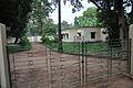 Mrinalini Girls' Hostel - Santiniketan 2014-06-29 5515.JPG