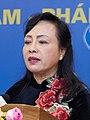 Mrs. Nguyen Thi Kim Tien.jpg