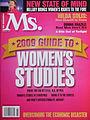 Ms. magazine Cover - Spring 2009.jpg