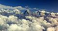 Mt. Annapurna Jpg 1.jpg
