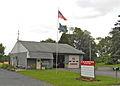 Mt Joy Township Forest Fire Co, LanCo, PA.JPG