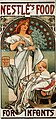Mucha-Nestlé's Food for Infants-1897.jpg