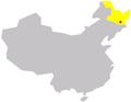 Mudanjiang in China.png