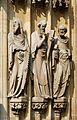 Muenster-100725-15975-Überwasserkirche.jpg