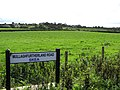 Mullaghfurtherland Road - geograph.org.uk - 254098.jpg