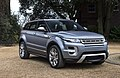Multi Award- Winning Range Rover Evoque Leads The Way With In-Car Technology (14518162126).jpg