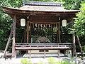 Munakata-jinja Kyoto 011.jpg