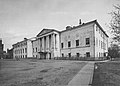 Municipal Album 1.039 Smolenskaya orphanage.jpg