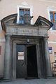 Munkacz White palace DSC 3939 21-104-0002.jpg