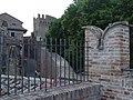 Mura di Corinaldo 14.jpg