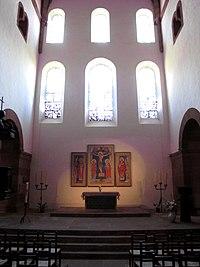 Murbach Abbaye 17.JPG