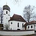 Murnau, Christuskirche v NNO, 1.jpg