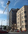 Murray Street with crane Hobart 20171120-014.jpg