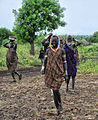 Mursi Tribe, Ethiopia (7999720554).jpg