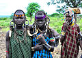 Mursi Tribe, Ethiopia (8002835372).jpg