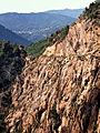 Murzo - Route D4 depuis Bocca a Verghiu.jpg